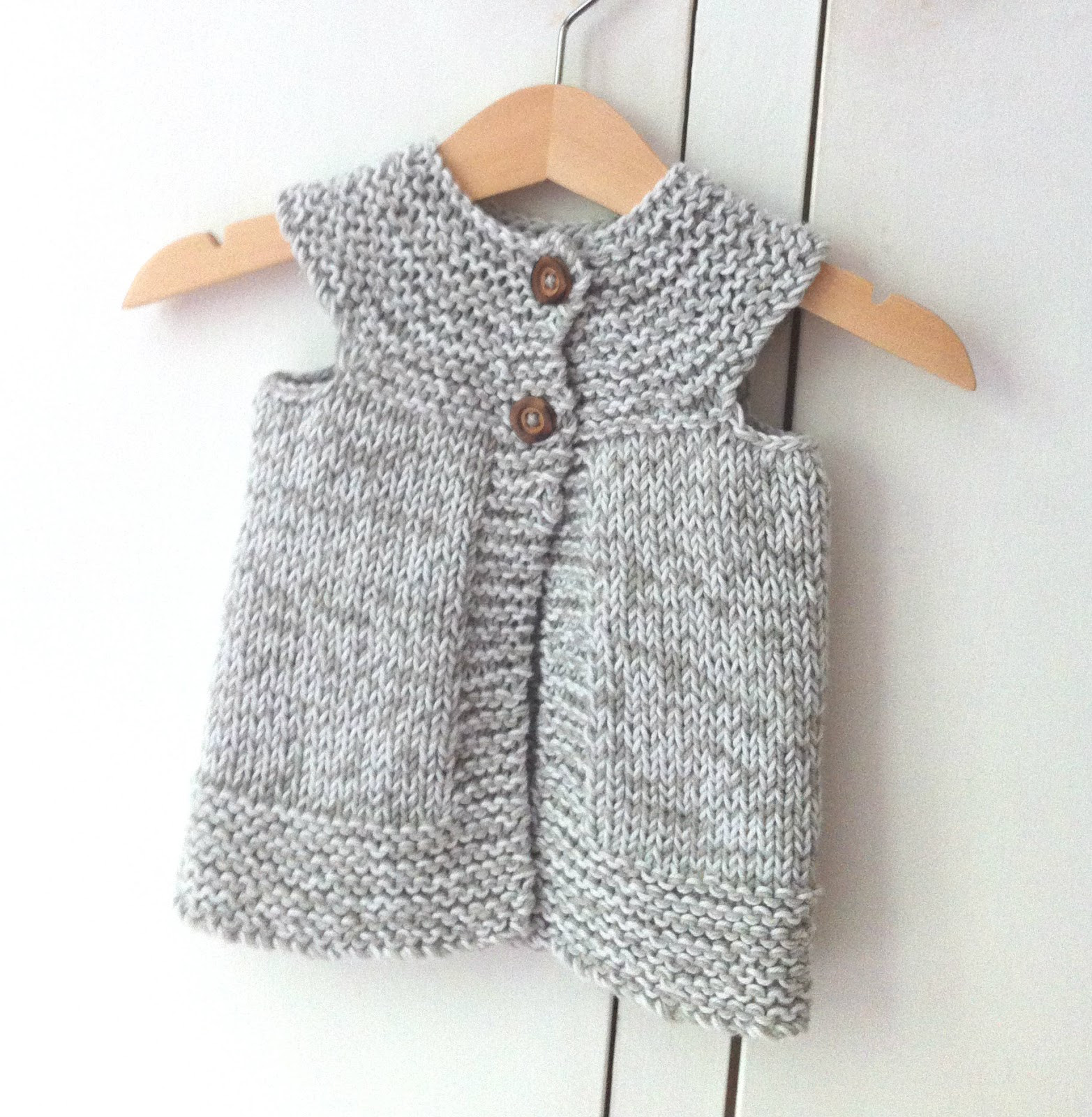 Beautiful the Blooming Times A Plain Knitted Vest Knitted Vest Of Great 48 Pics Knitted Vest