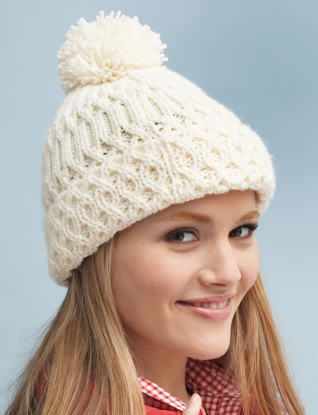 Beautiful the Easy Hat Knitting Patterns Crochet and Knitting Simple Crochet Hat Patterns Of Attractive 42 Photos Simple Crochet Hat Patterns