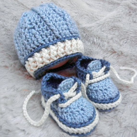 Beautiful the Gallery for Baby Boy Crochet Booties Crochet Baby Boy Booties Of Luxury 45 Models Crochet Baby Boy Booties
