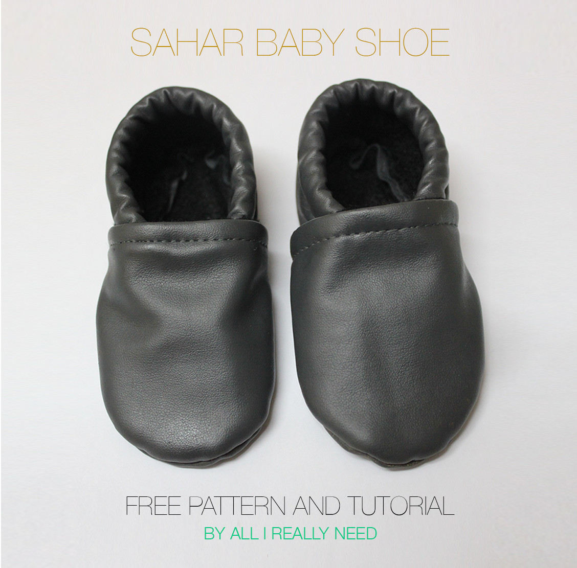 Beautiful the Sahar Baby Shoe Pattern Free Baby Shoe Pattern Of Fresh 44 Photos Free Baby Shoe Pattern