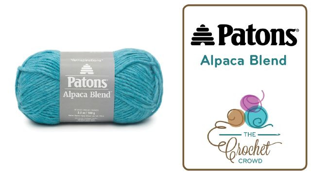 Beautiful the top 10 Best Blogs On Paton Patons Alpaca Blend Of Attractive 44 Images Patons Alpaca Blend