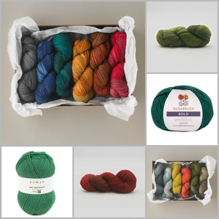 Beautiful the Ultimate Guide to Black Friday Knitting Sales and Black Friday Yarn Sale Of Perfect 43 Pictures Black Friday Yarn Sale