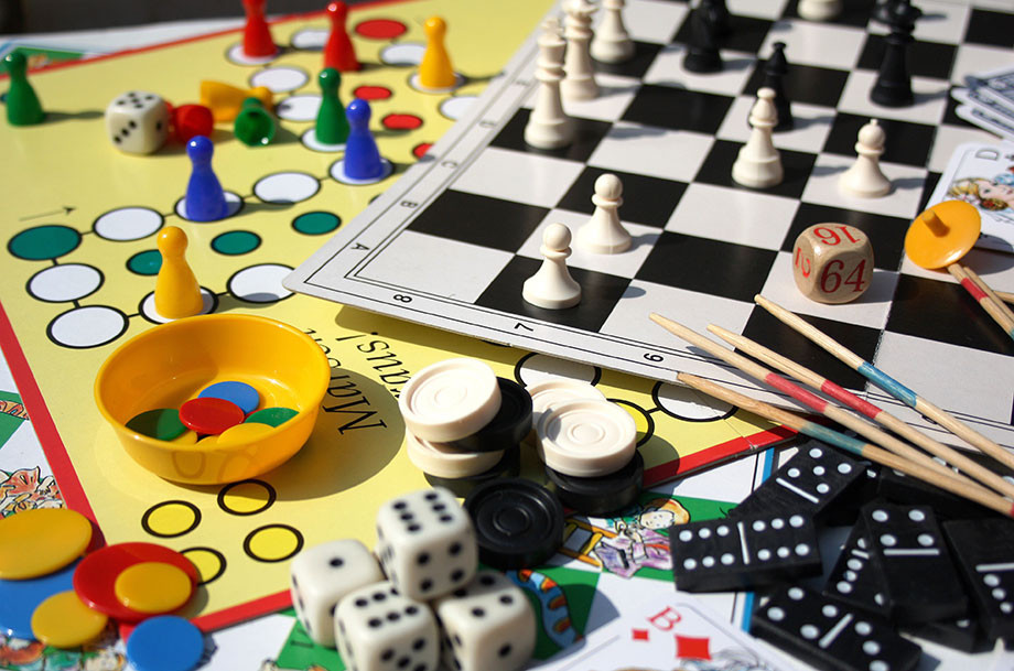 Beautiful top 10 Most Plicated Board Games Exploredia Most Popular Family Games Of Wonderful 43 Pictures Most Popular Family Games