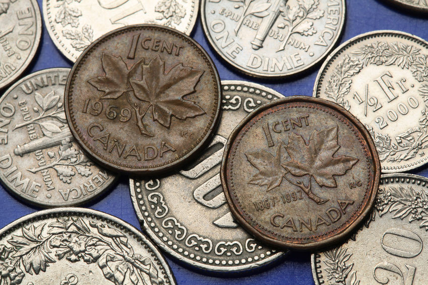 Beautiful top 10 Rarest Canadian Coins the Most Expensive Quarter Of Lovely 44 Images the Most Expensive Quarter