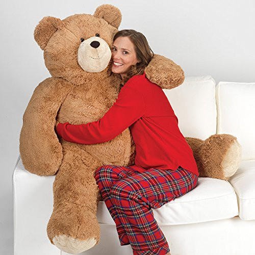 Beautiful top 5 Best Teddy Bear for Boyfriend Big for Sale 2017 Stuffed Bears for Sale Of New 48 Ideas Stuffed Bears for Sale