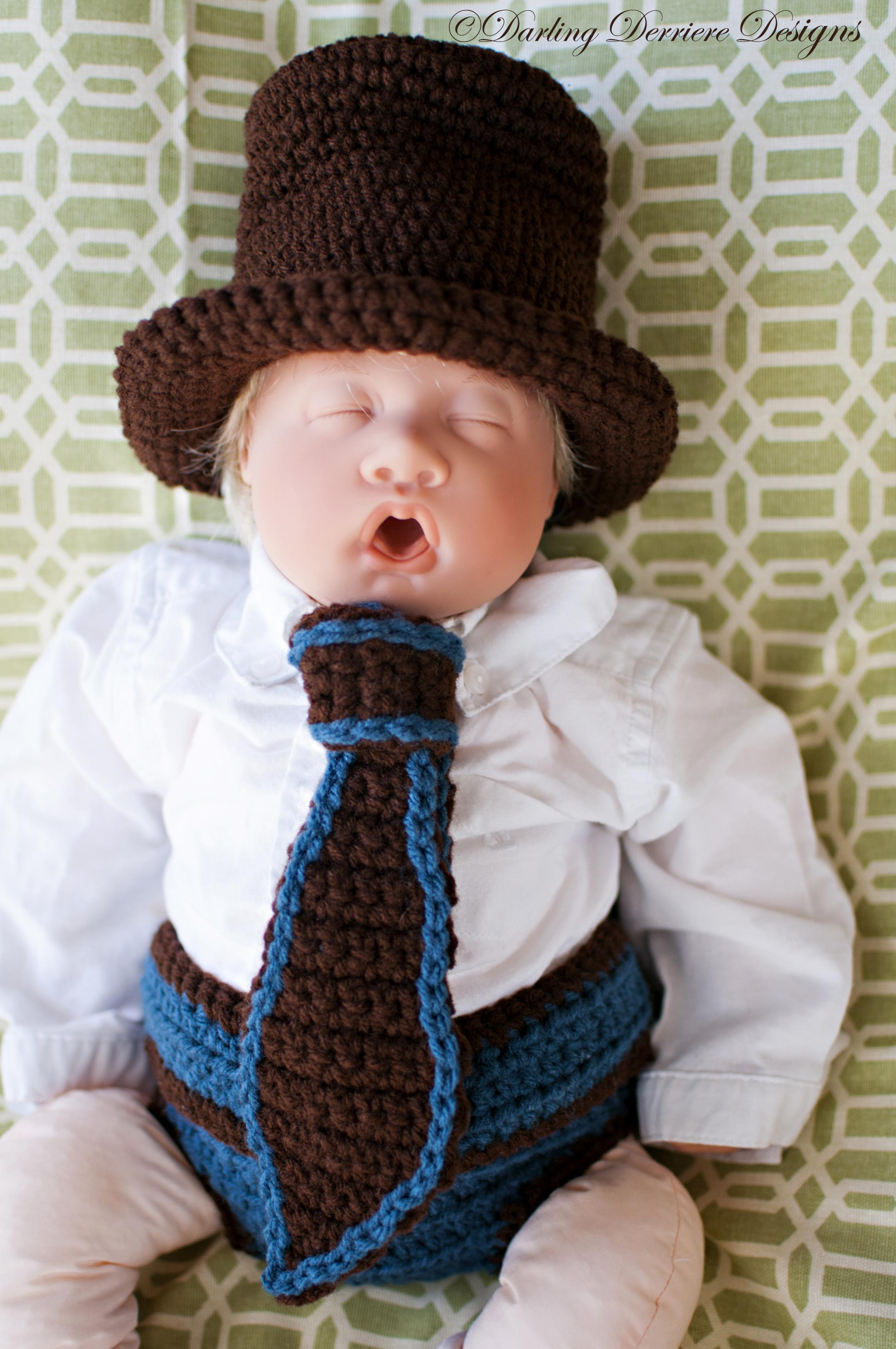Beautiful top Hat Tie and button Strap Diaper Cover Crochet Crochet Baby Diaper Cover Of Wonderful 48 Photos Crochet Baby Diaper Cover