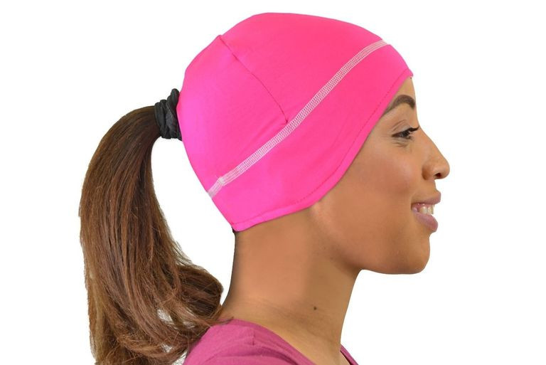Beautiful top Picks for Winter Walking Hats Stocking Cap with Ponytail Hole Of Unique 36 Models Stocking Cap with Ponytail Hole