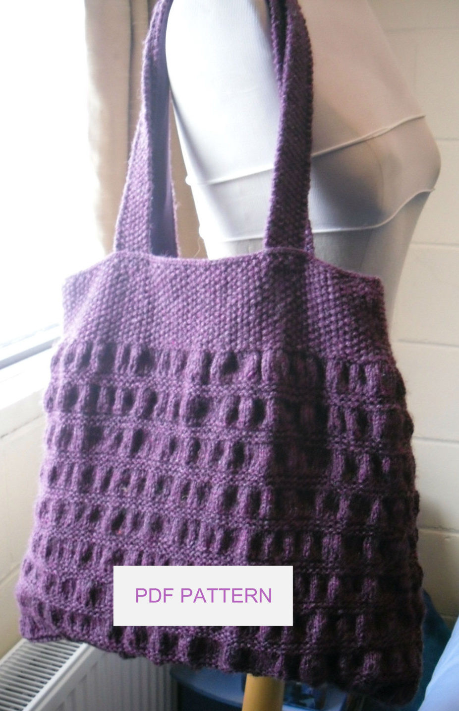 Beautiful tote Knitting Patterns Knitting Bags and totes Of Marvelous 48 Ideas Knitting Bags and totes
