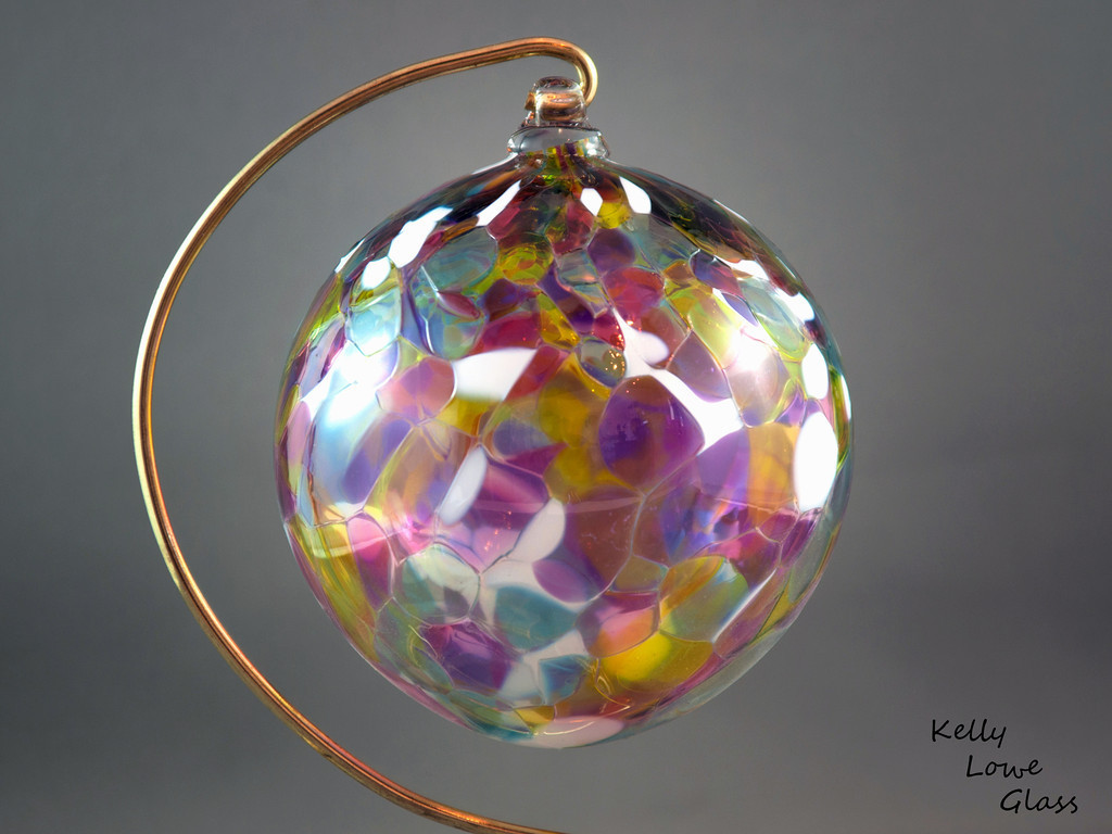 Beautiful Traditional Blown Glass ornament Glass Christmas Decorations Of Superb 44 Pics Glass Christmas Decorations