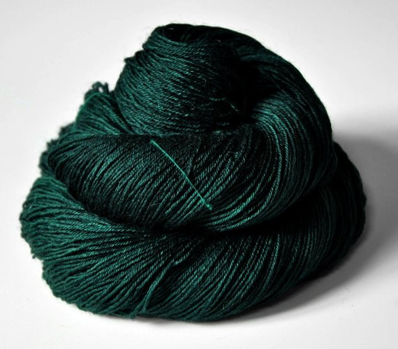 Beautiful Trapped In A Emerald Bfl sock Yarn Superwash Emerald Green Yarn Of Gorgeous 43 Pics Emerald Green Yarn