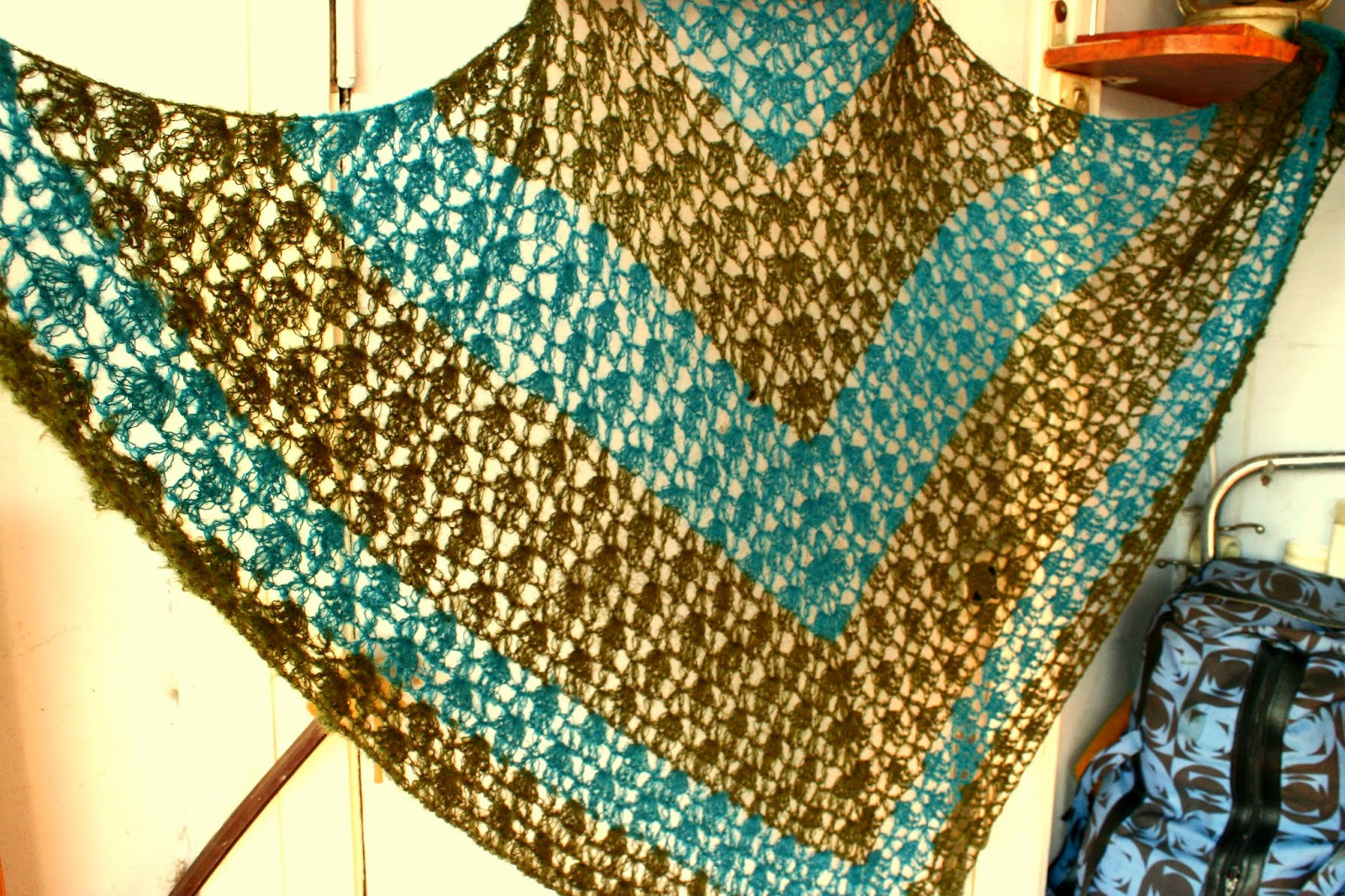 Beautiful Turtle Whicky Crochet Crochet Triangle Scarf Crochet Triangles Of Charming 42 Images Crochet Triangles