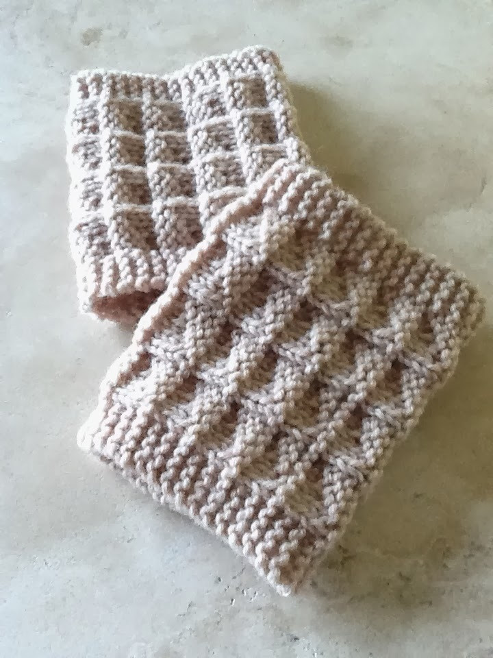 Beautiful Two Needle Boot toppers Knitted Boot Cuffs Of Great 41 Photos Knitted Boot Cuffs