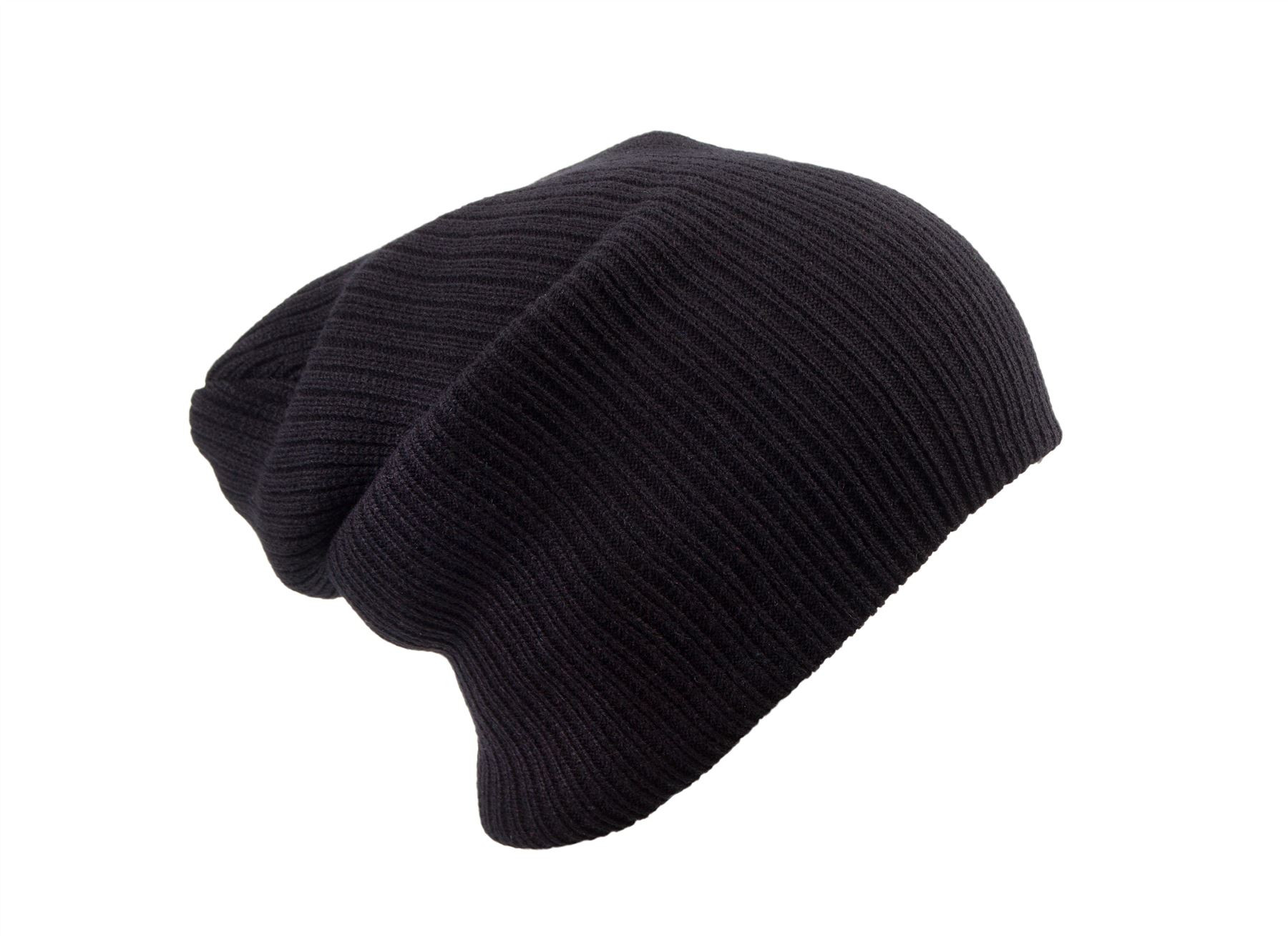 Beautiful U447 Mens Boys Long Baggy Slouch Ribbed Beanie Ski Hat Mens Slouchy Beanie Hats Of Amazing 47 Models Mens Slouchy Beanie Hats