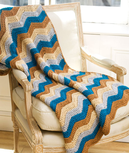 Beautiful Ultimate Guide to Chevron Crochet Lapghan Crochet Patterns Of Wonderful 47 Pics Lapghan Crochet Patterns