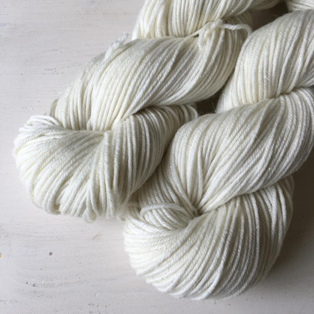 Beautiful Undyed Yarn Dk Weight Devon Sun Yarns Yarn Outlet Of Amazing 50 Photos Yarn Outlet