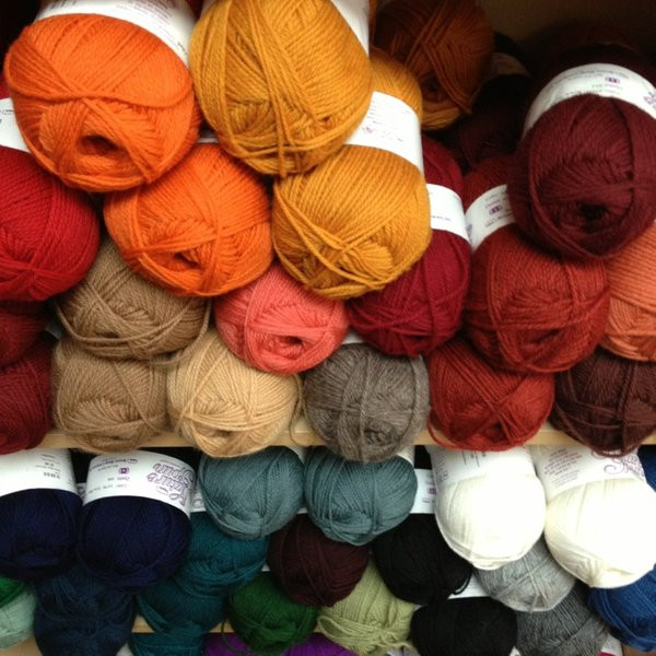 Beautiful Uniquities Yarn Shop Arts & Crafts Store In Vienna Yarn Outlet Of Amazing 50 Photos Yarn Outlet