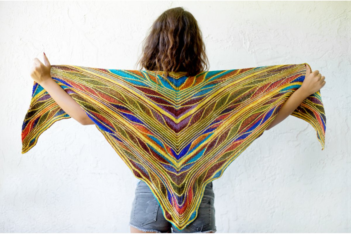 Beautiful Urth Yarns Uneek Fingering and Cascade Heritage butterfly butterfly Shawl Of Wonderful 44 Pics butterfly Shawl