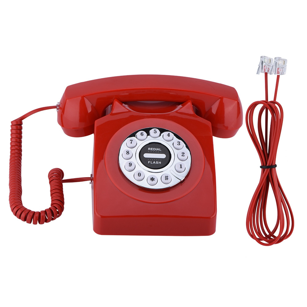 Beautiful Vintage Antique Number Rotary Disc Telephone Retro Vintage Vintage Rotary Wall Phone Of Wonderful 46 Pictures Vintage Rotary Wall Phone
