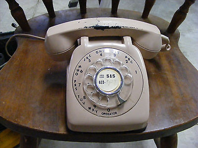 Beautiful Vintage Automatic Electric Monophone Desktop Rotary Dial Vintage Rotary Wall Phone Of Wonderful 46 Pictures Vintage Rotary Wall Phone