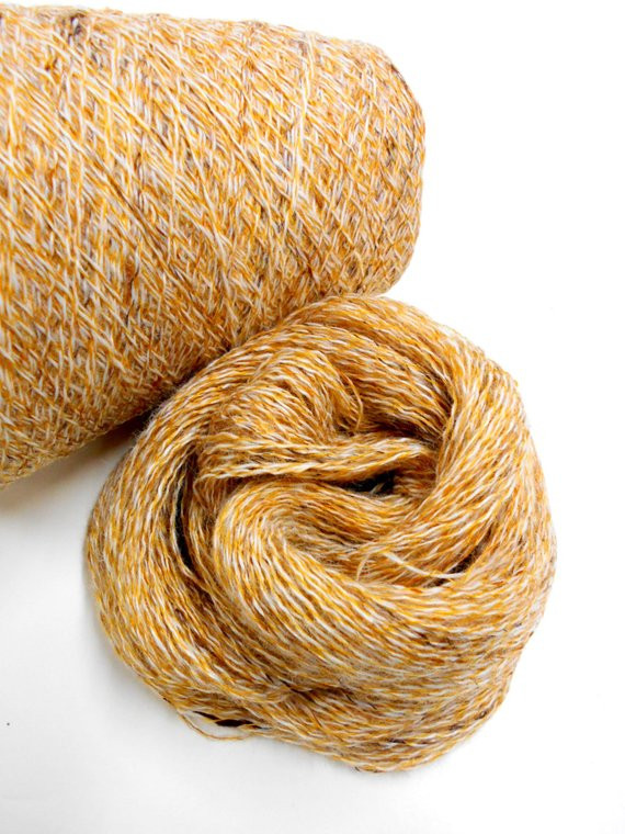 Beautiful Vintage Knitting Yarn 2 Ply Yarn 3 Skeins Colombian Gold Black and Gold Yarn Of Superb 46 Images Black and Gold Yarn