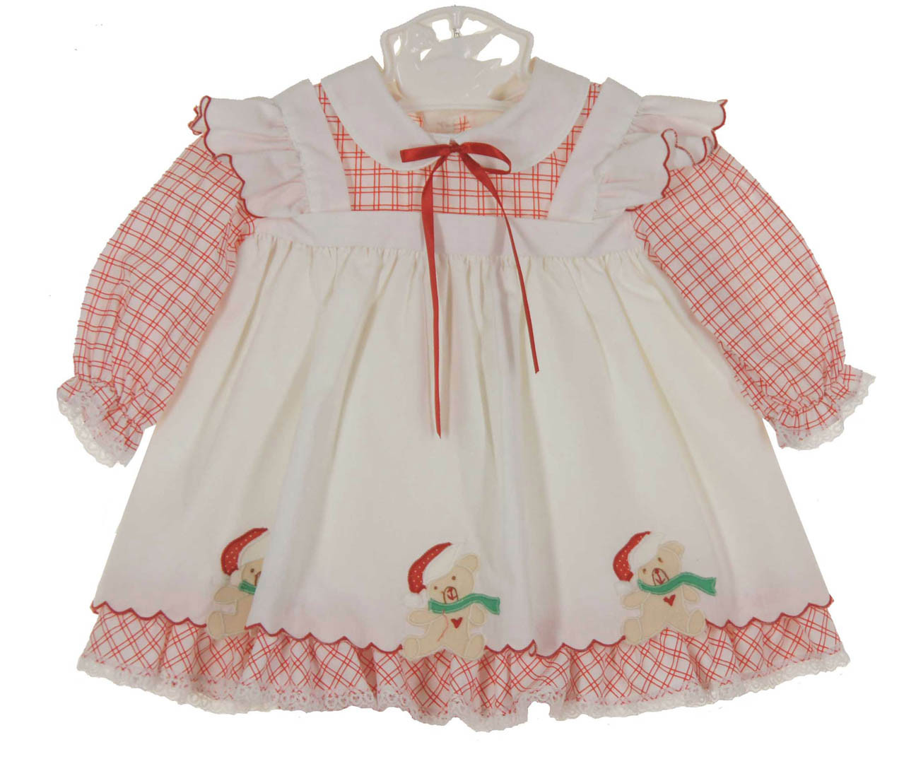 Beautiful Vintage Nannette Red Checked Pinafore Style Dress Vintage Pinafore Dress toddler Of Brilliant 42 Images Pinafore Dress toddler