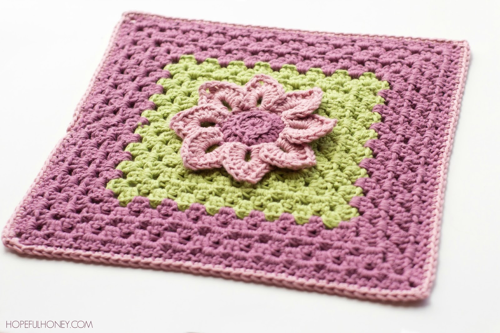 Beautiful Water Lily Afghan Square Interweave Afghan Squares Of Perfect 50 Ideas Afghan Squares