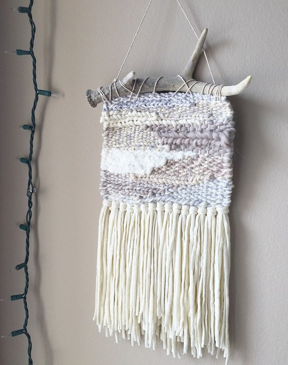 Beautiful Weaving Woven Wall Hanging Woven Wall Art Wall Weaving Weaving Wall Hanging Of Brilliant 43 Models Weaving Wall Hanging