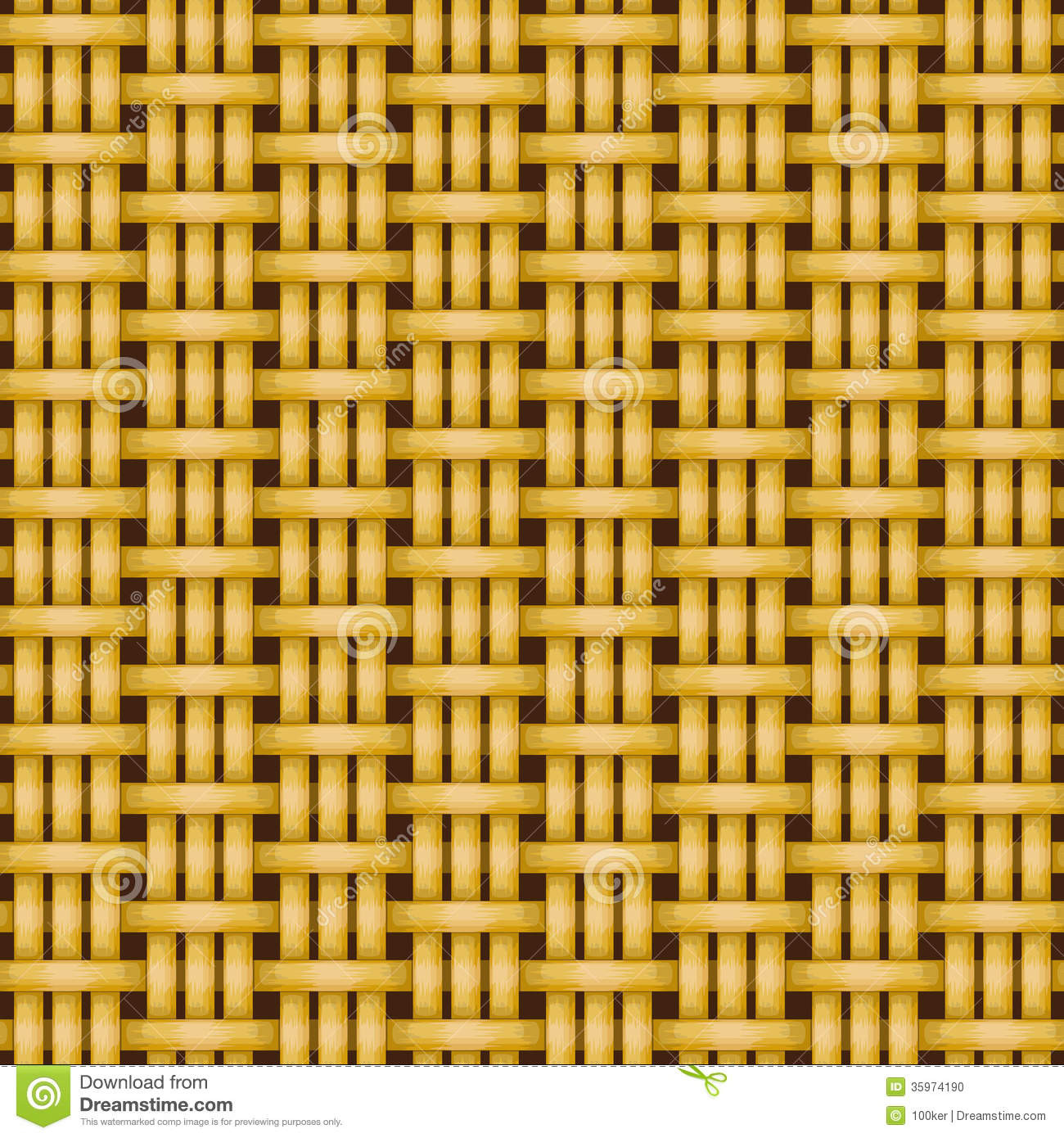 Beautiful Wicker Basket Weaving Pattern Seamless Texture Stock Free Weaving Patterns Of Lovely 47 Photos Free Weaving Patterns