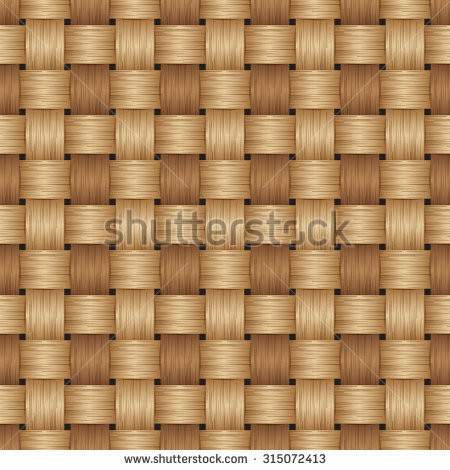 Beautiful Wicker Pattern Stock Royalty Free & Vectors Basket Weave Pattern Of Marvelous 43 Pictures Basket Weave Pattern
