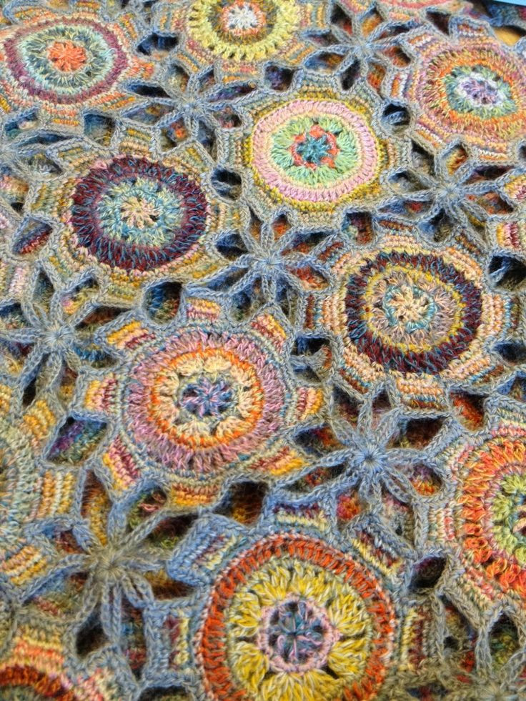 Beautiful Will Crochet Blanket Find Its Way Into Your Modern Home Modern Crochet Patterns Free Of Gorgeous 47 Models Modern Crochet Patterns Free