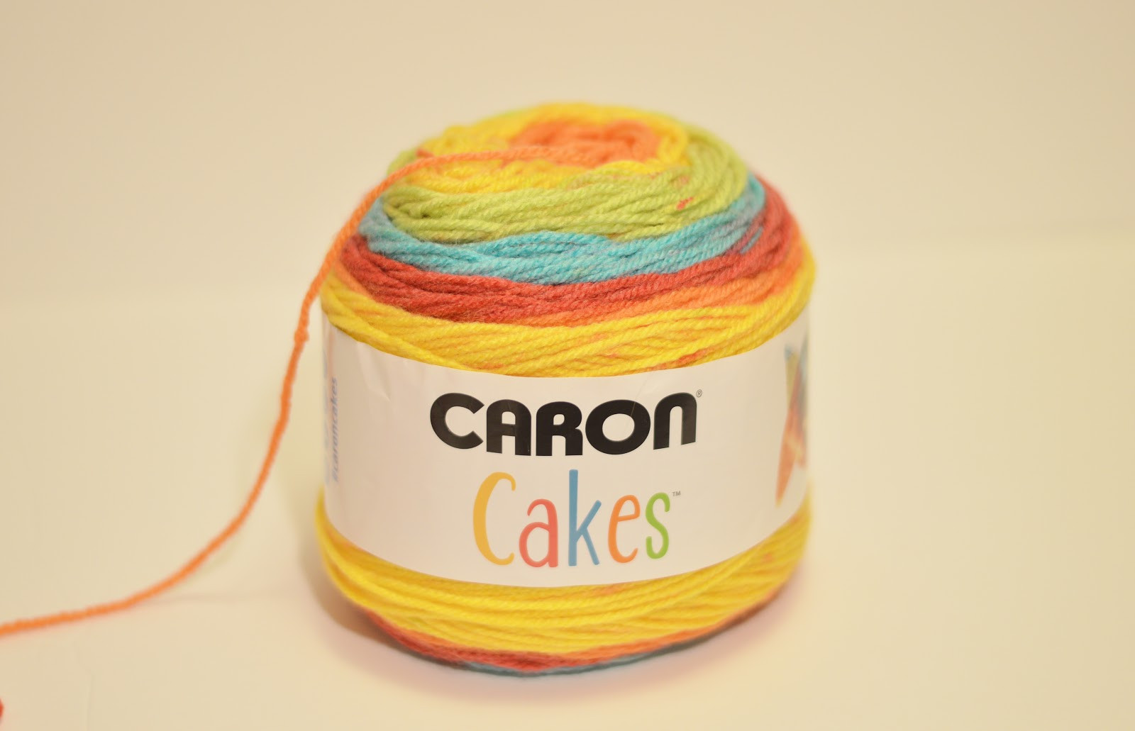 Beautiful with Alex My Yarn Review for Caron Cakes In Rainbow Sprinkles Caron Sprinkle Cakes Of Incredible 47 Ideas Caron Sprinkle Cakes