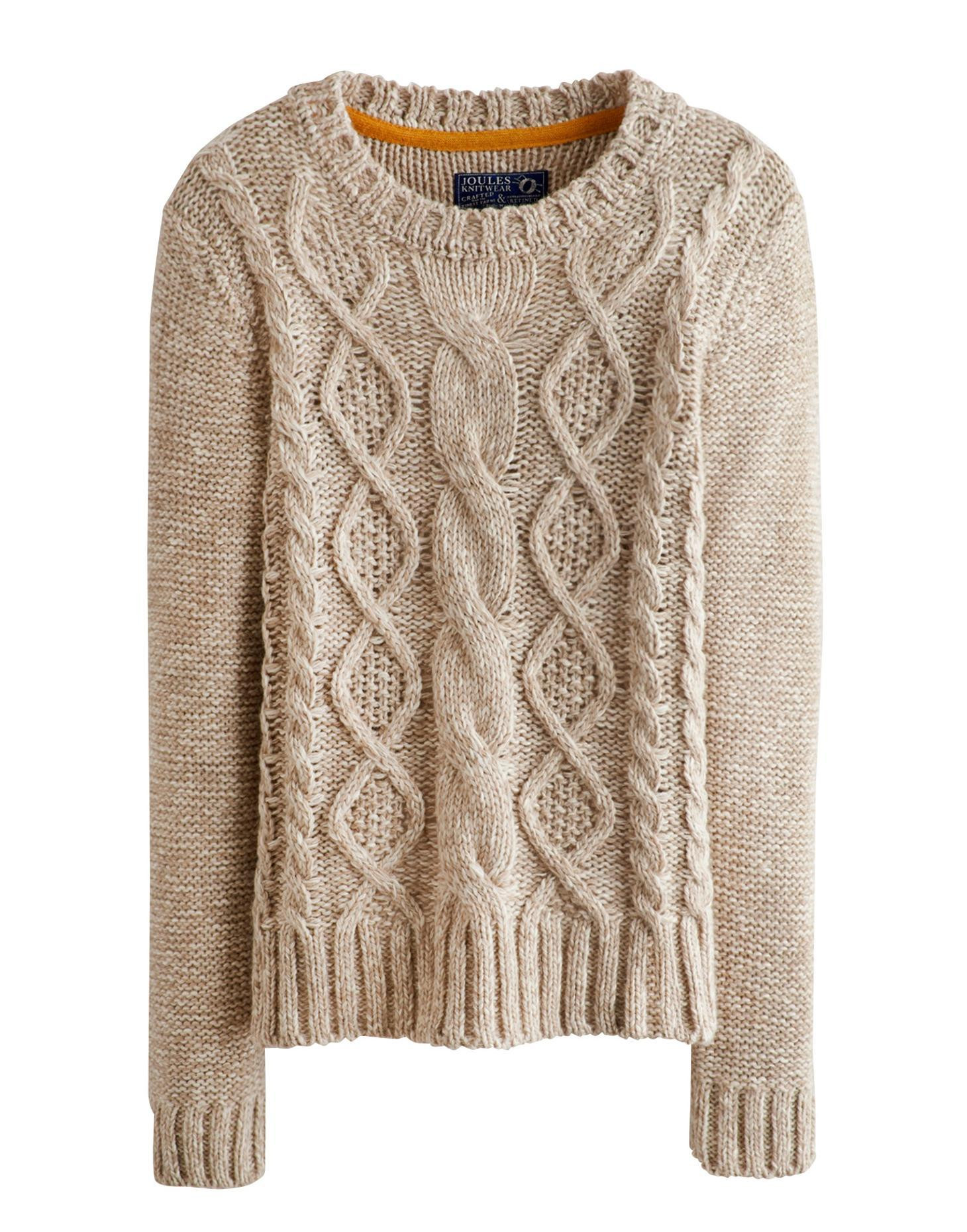 Beautiful Women S Cable Knit Jumper Crochet and Knit Ladies Cable Knit Sweater Of Charming 49 Photos Ladies Cable Knit Sweater
