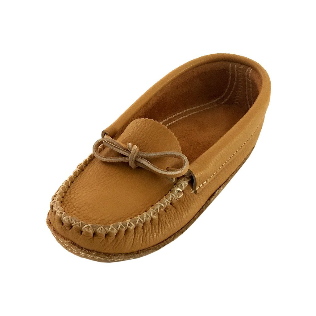 Beautiful Women S Medium Brown Genuine Leather Native American Leather sole Slippers Of Fresh 46 Models Leather sole Slippers