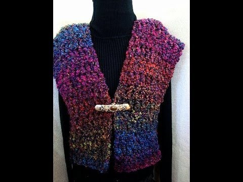 Beautiful Women S Vest Crochet Pattern Drop Shoulder Cardigan Womens Crochet Vest Of Amazing 47 Pics Womens Crochet Vest