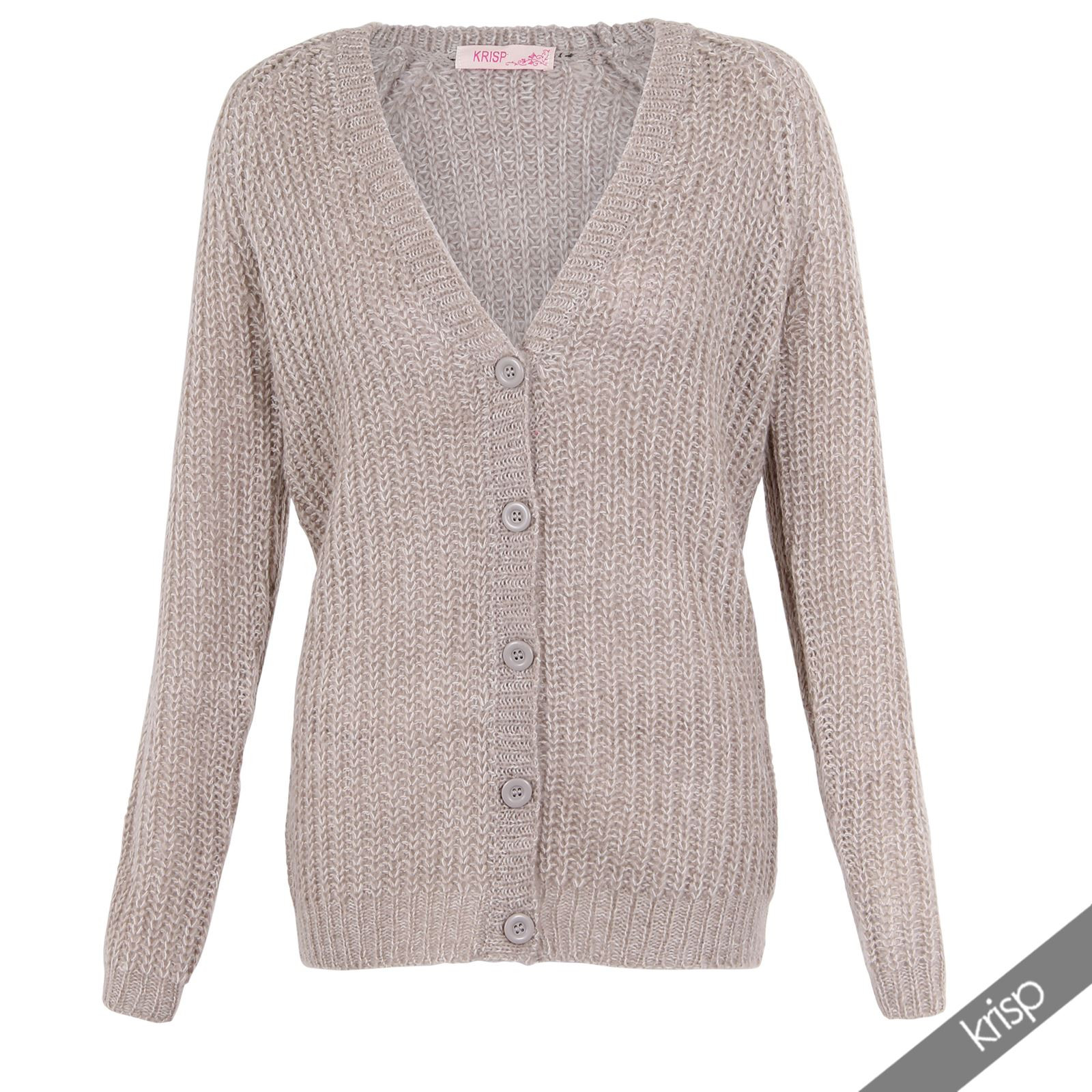 Beautiful Womens Chunky Cable Knit Oversize Boyfriend buttoned Womens Chunky Cable Knit Sweater Of Luxury 45 Models Womens Chunky Cable Knit Sweater