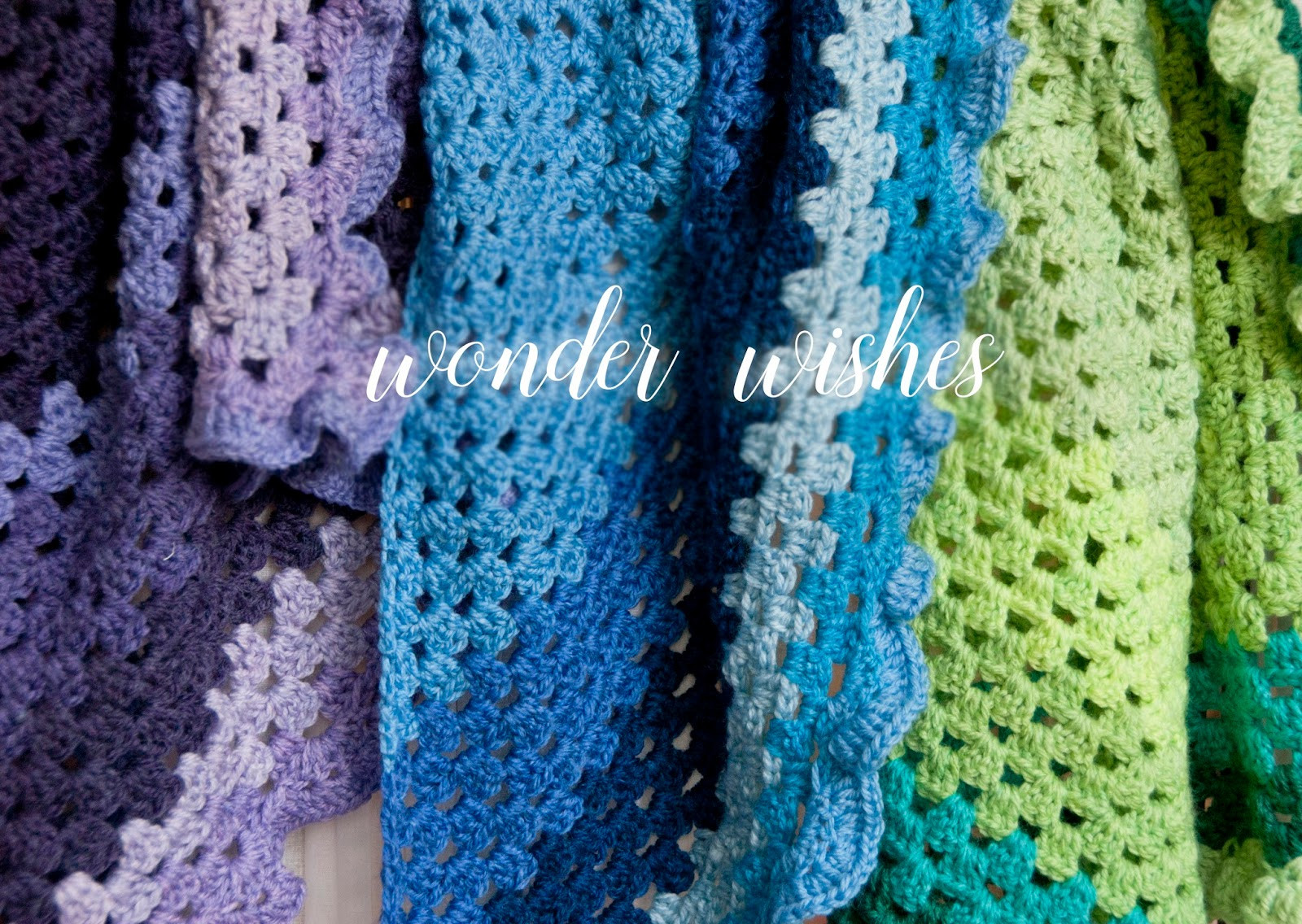 Beautiful Wonder Wishes Crocheting Scarves with Caron Cakes Caron Patterns Of Charming 48 Pics Caron Patterns