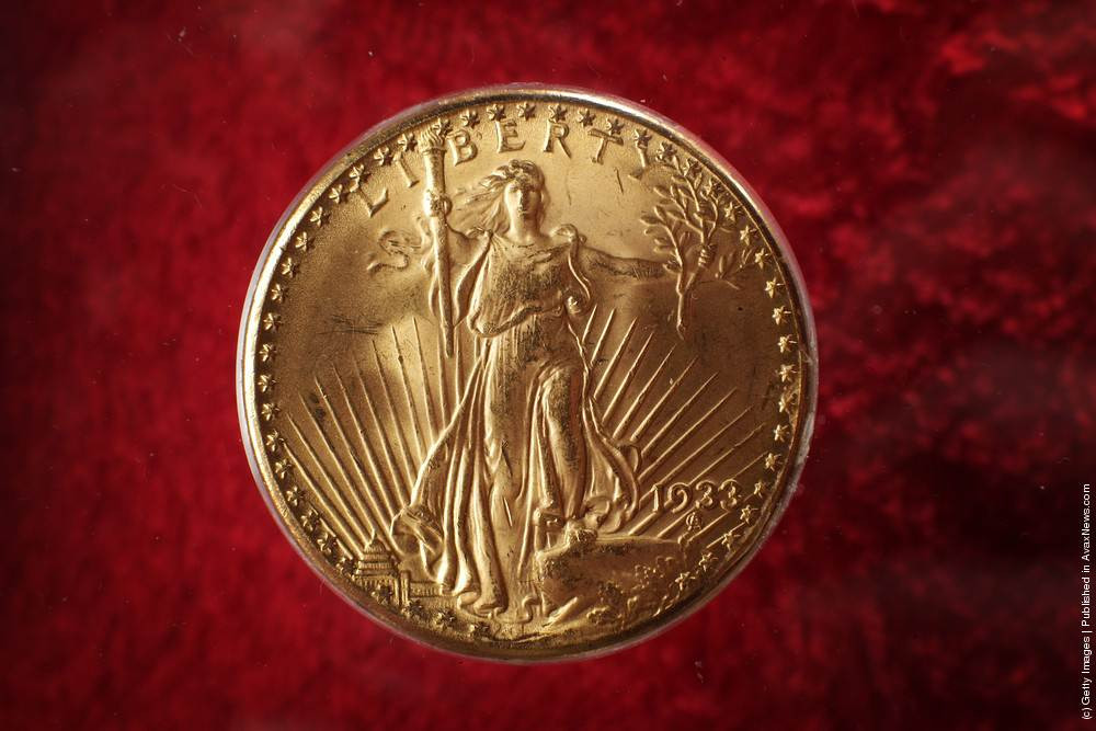 Beautiful World Most Expensive Coin the Most Expensive Quarter Of Lovely 44 Images the Most Expensive Quarter