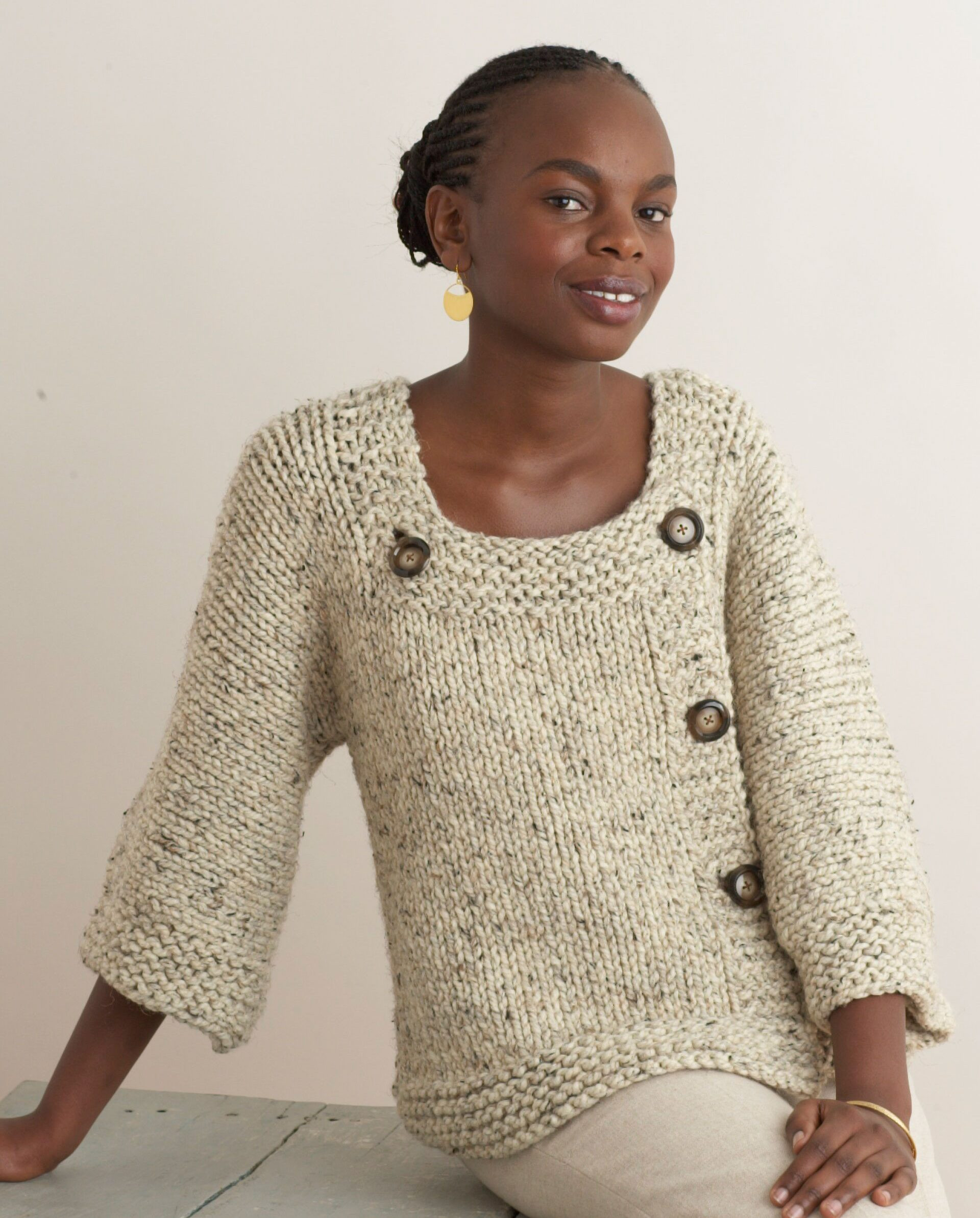 Beautiful Wrap Cardigan Knitting Patterns Easy Knit Sweater Of Brilliant 50 Images Easy Knit Sweater