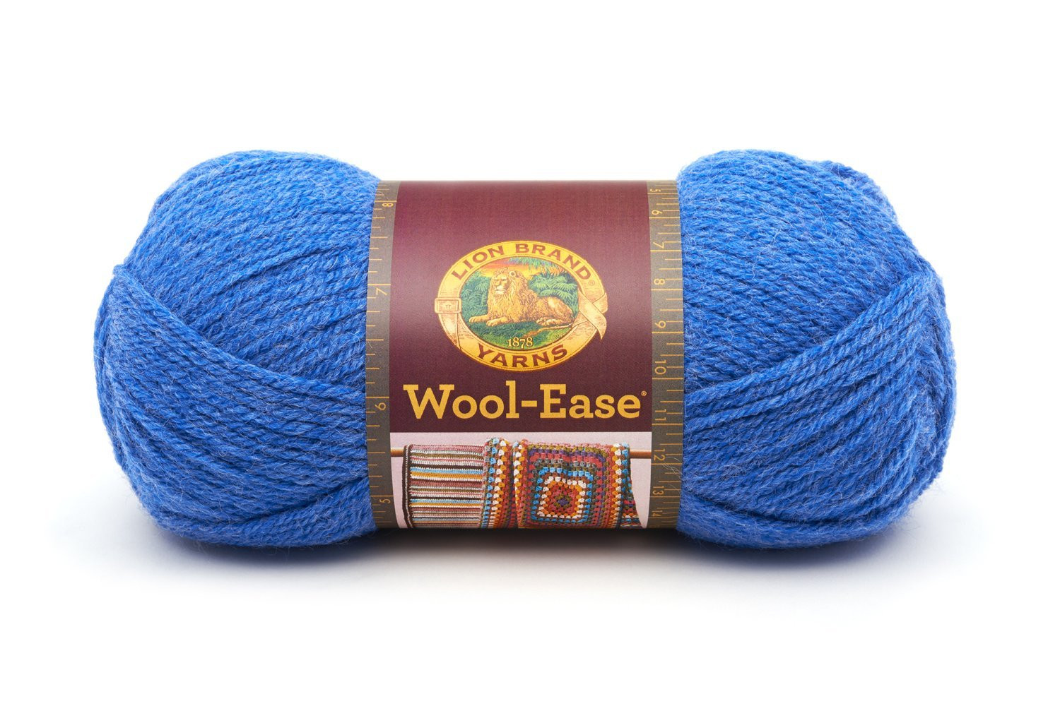 Beautiful Yarn Archives Knitting World Wool Ease Of Charming 46 Pics Wool Ease