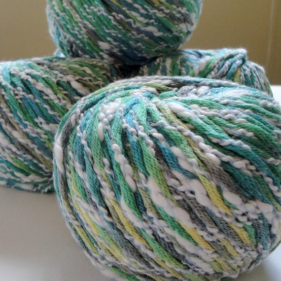 Beautiful Yarn Clearance Sale Amerino by Laines Du nord In by Yarn Sale Clearance Of Gorgeous 50 Models Yarn Sale Clearance