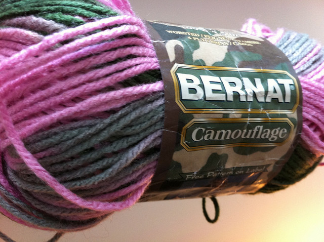 Beautiful Yarn for Knitting Pink Camouflage Yarn Of Charming 42 Pics Pink Camouflage Yarn