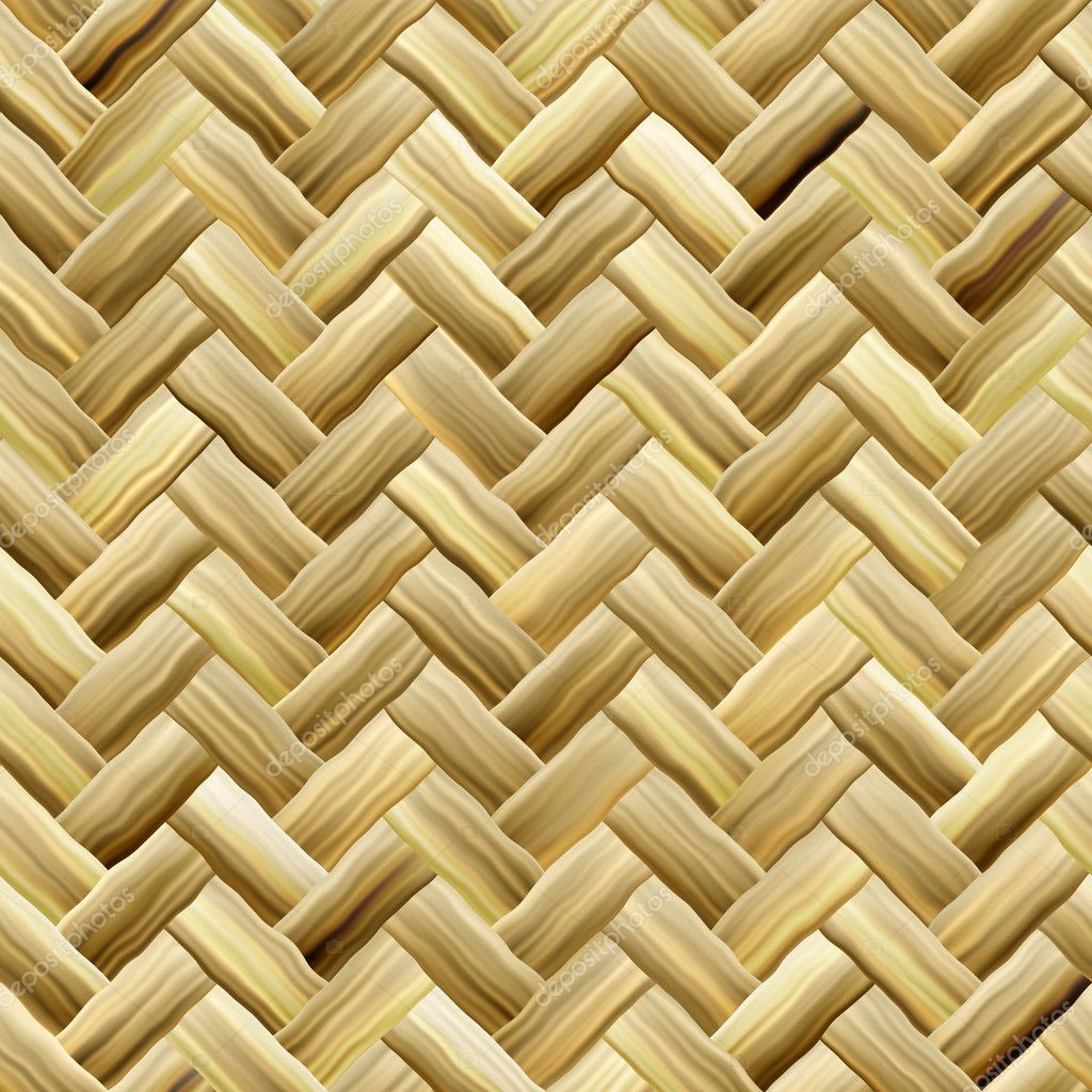 Beautiful Yellow Basket Weave — Stock © arenacreative Basket Weave Pattern Of Marvelous 43 Pictures Basket Weave Pattern