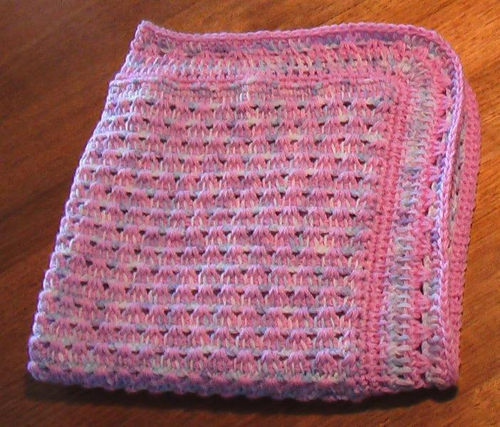 Beautiful You Have to See Tunisian Baby Blanket On Craftsy Tunisian Crochet Baby Blanket Of Brilliant 47 Ideas Tunisian Crochet Baby Blanket