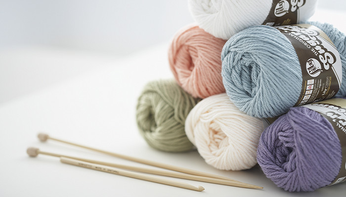 Beautiful Your Inspiration Store Yarn Factory Outlet Of Superb 50 Images Yarn Factory Outlet