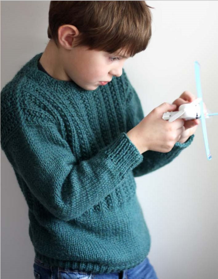 Beautiful Youth Boy Sweater Free Pattern From Berroco Boys Knit Sweater Of Lovely 50 Models Boys Knit Sweater