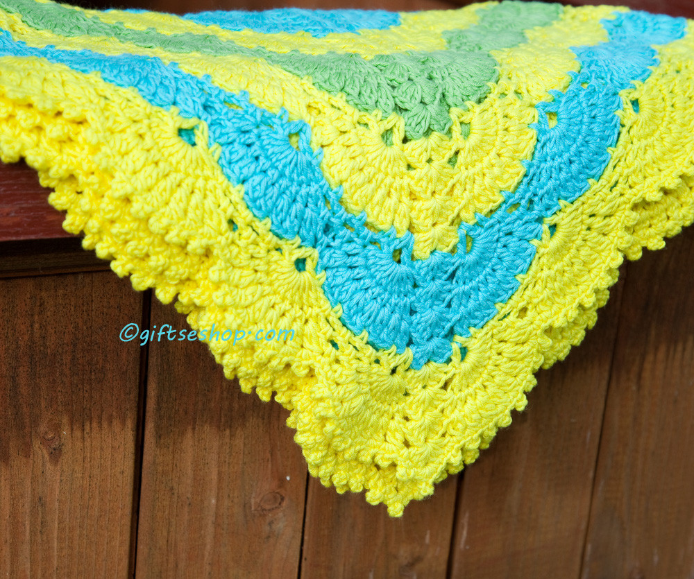 Beginner Crochet Blanket Beautiful Lana Creations My Knitting Work Knit Project and Free Of Marvelous 49 Images Beginner Crochet Blanket