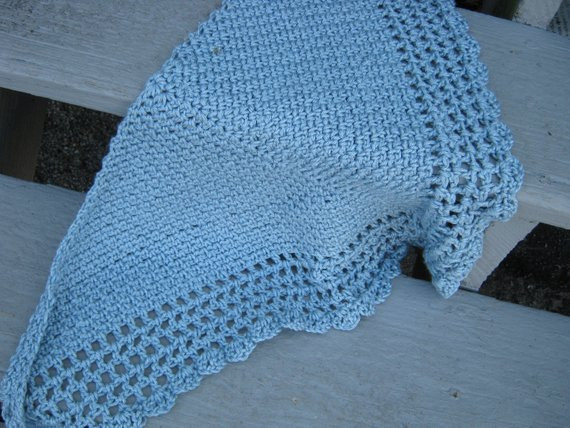 Beginner Crochet Shawl Best Of top Down Crochet Triangle Pattern Stepping Stones Of Attractive 48 Pictures Beginner Crochet Shawl