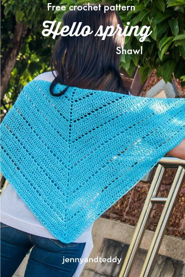 Beginner Crochet Shawl Lovely 1892 Best Crochet Body Wraps Shawls and Ponchos Images On Of Attractive 48 Pictures Beginner Crochet Shawl