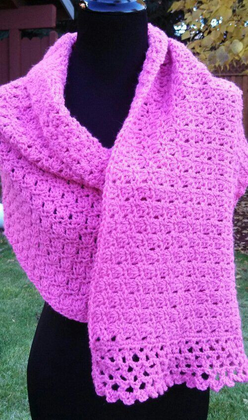 Beginner Crochet Shawl Unique 10 Gorgeous Crochet Shawls for Inspiration Of Attractive 48 Pictures Beginner Crochet Shawl