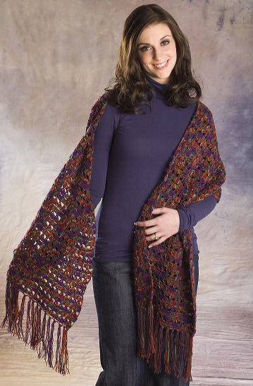 Beginner Crochet Shawl Unique Long Lace Stole Crochet Pattern Of Attractive 48 Pictures Beginner Crochet Shawl